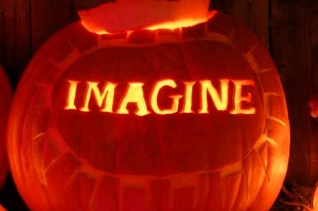2009 Imagine