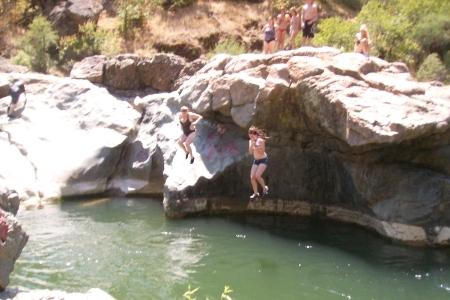 2009 Jump